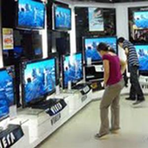 Магазины электроники Дегтярска