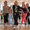 Школы танцев в Дегтярске